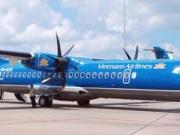 Tin tức - Nhìn lại 4 sự cố nghiêm trọng của máy bay Việt Nam
