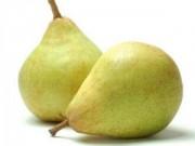 Sức khỏe - Ăn trái lê rất tốt cho sức khỏe