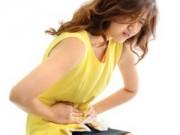 Sức khỏe - Những căn bệnh nguy hiểm ẩn chứa sau cơn đau bụng