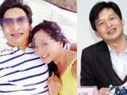 Tin tức - TQ: Giáo sư mất chức vì làm sinh viên mang bầu