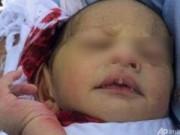 Chuyện lạ - Úc: Người mẹ vứt con xuống cống thú nhận tội ác