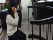 Pháp luật - Hi hữu vụ giết em dâu để 'chết cùng cho vui' ở Hà Nội