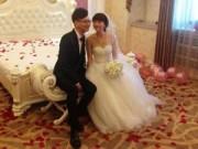 Eva Yêu - Chàng trai kết hôn với mẹ của bạn