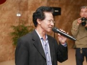 Làng sao - Chế Linh sẽ sáng tác riêng cho Phương Mỹ Chi