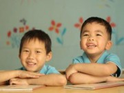 Giáo dục - Khi phụ huynh chuyển trường cho con bị... làm khó