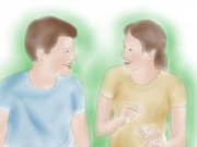 Eva tám - Cách ứng xử tốt nhất với bạn gái của bố