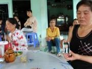 Tin tức - Nữ sinh chết trong nhà nghỉ: Quyên sinh vì tình tay ba?