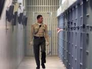 Tin quốc tế - Kỳ lạ: Một tử tù khiến 4 nữ quản giáo... mang bầu