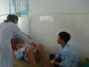 Y tế - Gia Lai: 61 học sinh nhập viên sau tiêm vắc-xin