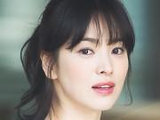 Nhà đẹp - Nhà Song Hye Kyo trong phim xưa và nay làm chị em xao xuyến (Phần II)