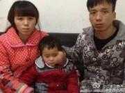 Y tế - TQ: Cha mẹ cầu xin bác sĩ cho con được chết