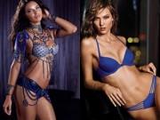 Nhà đẹp - Nhà triệu đô của các thiên thần Victoria's Secret