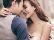 Hôn nhân - Gia đình - Bàng hoàng trước quá khứ khủng khiếp của vợ sắp cưới
