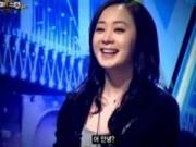 Hậu trường - Nữ ca sĩ Hàn qua đời ở tuổi 26 vì tai nạn