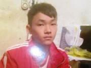 Tin tức - Hơn 50 cảnh sát truy bắt hung thủ giết bé trai 9 tuổi