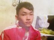 Tin hot - Chân dung 'sát thủ nhí' giết hại bé trai 9 tuổi
