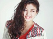 """Làm đẹp - Biệt tài """"chơi"""" với tóc của ngôi sao nhí hot nhất xứ Hàn"""