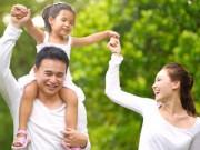 Tin tức cho mẹ - Cách bổ sung vitamin C để tăng đề kháng cho trẻ