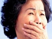 Eva tám - Nước mắt mẹ chồng tuôn rơi khi nhận bản di chúc của con dâu