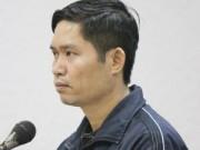 Bị cáo Tường bị tuyên phạt 19 năm tù