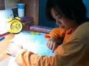 Giáo dục - 'Không giao bài tập về nhà thì nên chấm điểm'