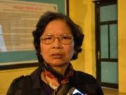 Tin tức - Vụ Cát Tường: Gia đình chị Huyền nói gì sau phiên tòa?