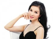 Tóc đẹp - Những người đẹp không tuổi của làng MC Việt