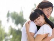 Eva tám - Những câu người chồng ngoại tình hay nói với vợ