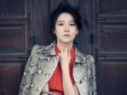 """Người nổi tiếng - Lee Young Ae """"kim cổ giao duyên"""""""
