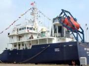 Tin tức - Cướp biển tấn công tàu VN, bắn trọng thương thủy thủ