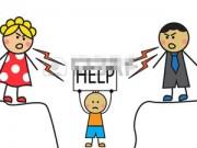 Làm mẹ - 7 kỹ năng sinh tồn quan trọng nhất thiết phải dạy trẻ