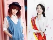 Làm đẹp - Những 9x xinh đẹp làm rạng danh quê hương Nam Định