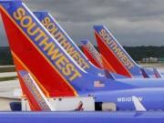 Tin tức - Hy hữu: Máy bay chuyển hướng vì một phụ nữ sinh con