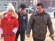 Tin tức - Hơn 100 cô dâu Việt mất tích bí ẩn ở Trung Quốc