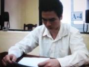 Kết luận điều tra bổ sung vụ án oan của ông Chấn