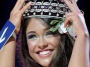 Eva tám - Hoa hậu xấu, đẹp, cứ để thời gian trả lời