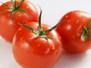 Sức khỏe - Tác dụng phụ khi ăn quá nhiều cà chua