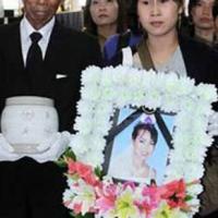 Những cái chết bi thảm của cô dâu Việt lấy chồng mai mối