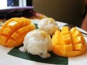 """Bếp Eva - Ẩm thực Thái """"đốn tim"""" thực khách Hà Thành"""