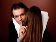 """Eva tám - Top 4 câu """"siêu kinh điển"""" đàn ông thường nói dối vợ"""