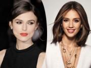 Top 15 người phụ nữ đẹp nhất thế giới