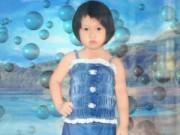 Pháp luật - Hà Nội: Bé gái 4 tuổi bị người lạ bế đi giữa trưa