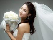 Giảm cân - Những lý do khiến cô dâu không thể giảm cân thành công