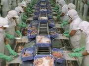 Tin trong nước - Nông sản, dệt may của Việt Nam sẽ được ưu đãi