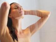 """Sức khỏe - Cẩn thận: Đừng để """"chết"""" sau khi tắm!"""