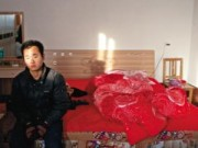Tin trong nước - Vụ cô dâu Việt mất tích: Người mai mối đã về Việt Nam?