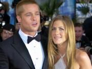 Hậu trường - Những cuộc chia tay khó quên nhất Hollywood