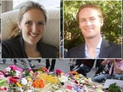 Tin quốc tế - Nữ con tin Úc thiệt mạng vì che chắn cho bà bầu