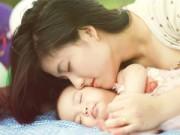 Mang thai 6-9 tháng - Bầu bí ngồi nhà vẫn kiếm 30 triệu/tháng