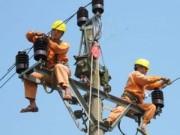 Mua sắm - Giá cả - Giá điện sắp tăng sau 15 tháng không đổi?